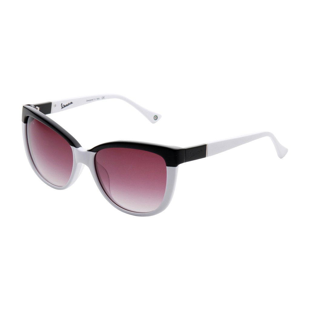 Vespa Women's Sunglasses