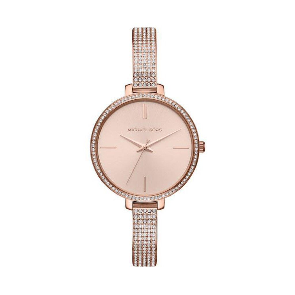 Michael Kors Women's Watch MK3785