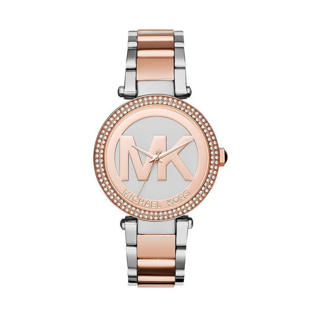 Michael Kors Unisex Watch MK6314