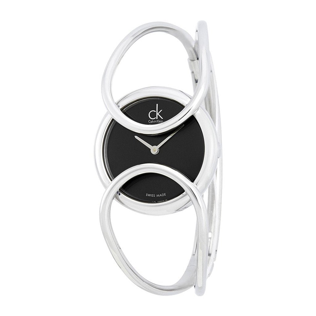 Calvin Klein Women's Watch K4C2M1
