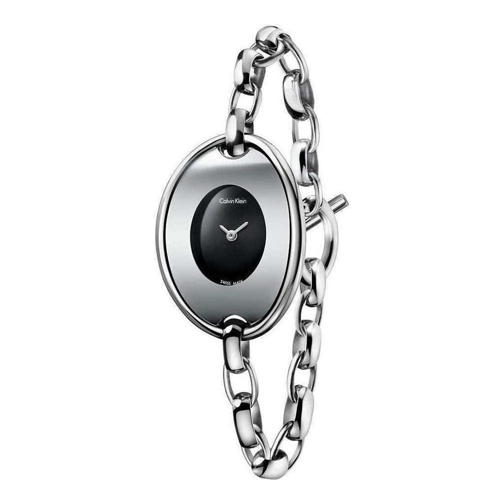 Calvin Klein Women's Watch K3H2M1