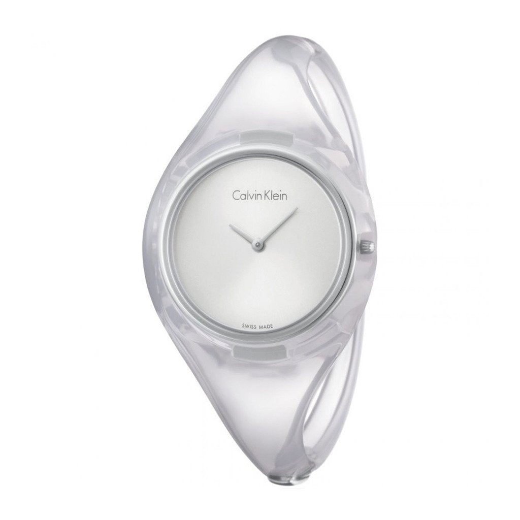 Calvin Klein Women's Watch K4W2SX