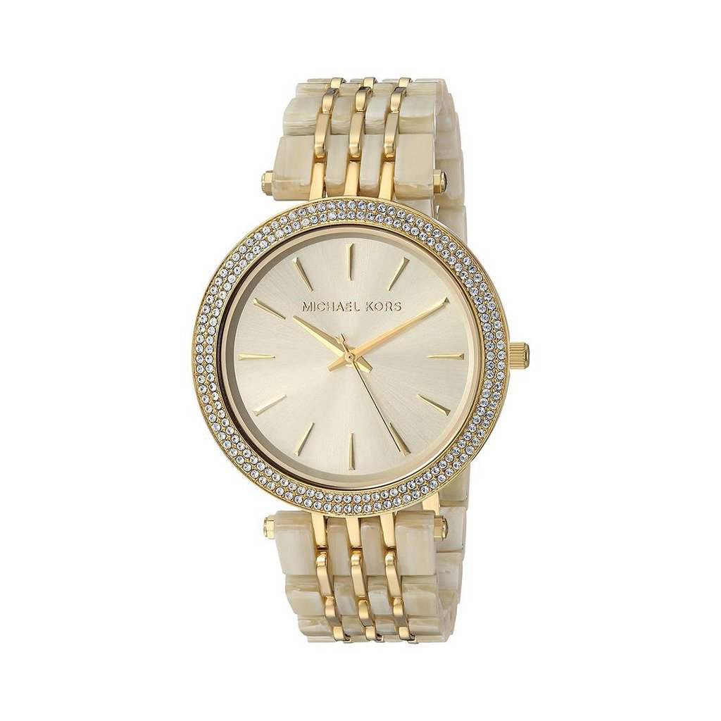 Michael Kors Women's Watch MK4325