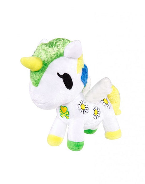 tokidoki Margherita Unicorno Plush
