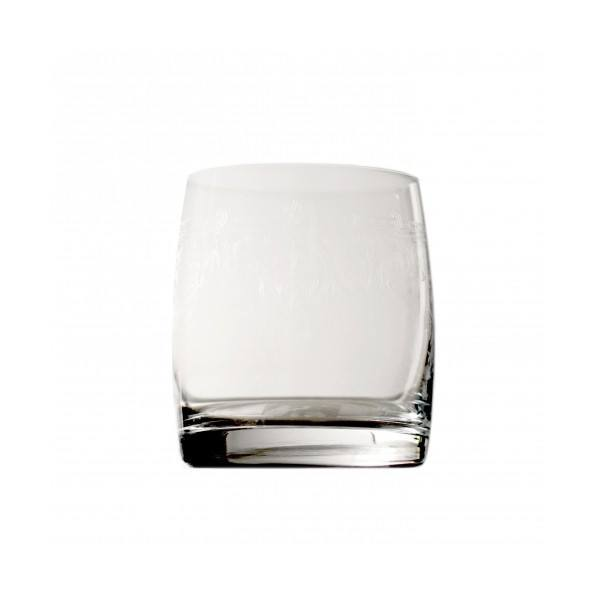 Baccarat pahar de whisky din cristal - britishgallery.ro