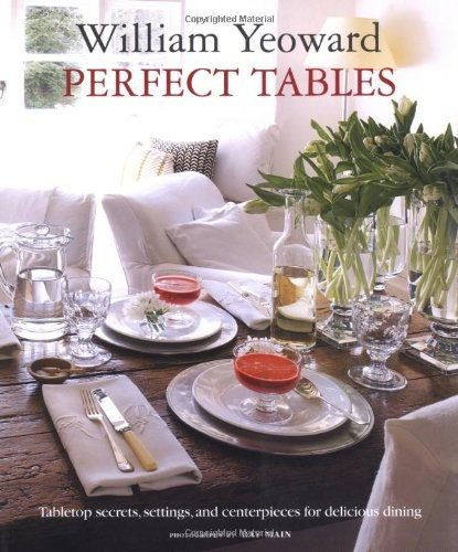 Perfect Tables - britishgallery.ro