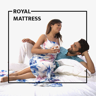Royal Mattress