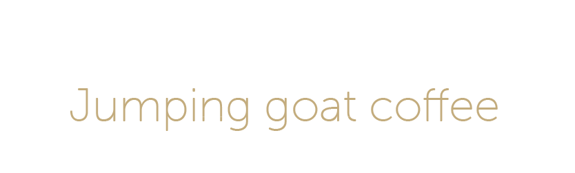 Jumping Goat Coffee