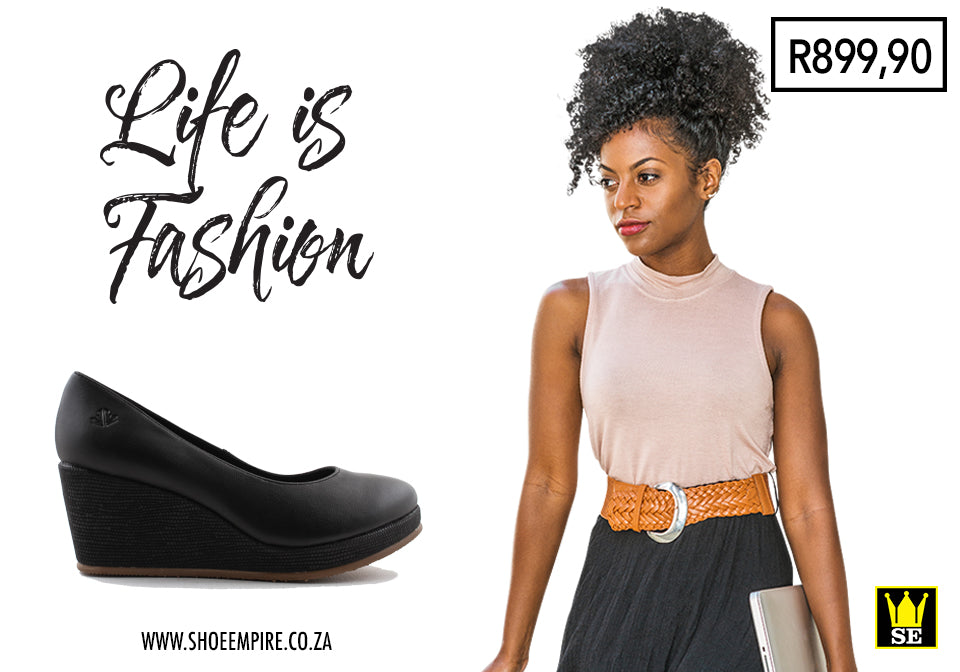 Only 1 products left! R 599.90