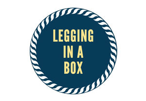 Legging In A Box