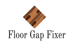 Floor Gap Fixer