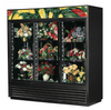 Why a Floral Display Fridge is Needed for your Floral Business