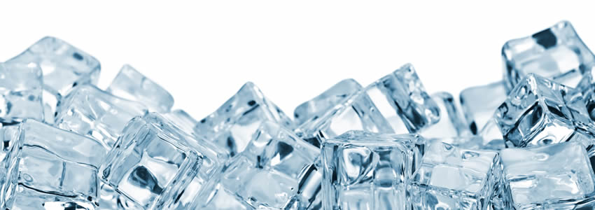 Commercial Ice Machine Care & Maintenance