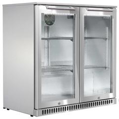 Outdoor Alfresco Fridges