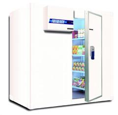 Coolroom Fridges