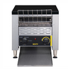 Image of Apuro Conveyor Toaster - GF269-A
