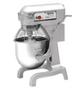 Image of Apuro Planetary Mixer 20Ltr - GL191-A