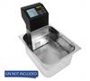 Image of Apuro Portable Sous Vide Machine 40Ltr - DM868-A