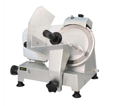 Apuro Meat Slicer 220mm - CD277-A