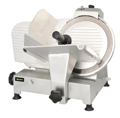 Apuro Meat Slicer 300mm - CD279-A