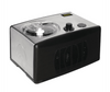 Image of Apuro Ice Cream Maker - DM067-A