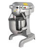 Image of Apuro Planetary Mixer 9Ltr - GL190-A