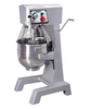 Image of Apuro Planetary Mixer 30Ltr - GJ461-A