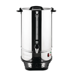 Apuro Coffee Percolator 15Ltr - CN295-A