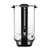 Image of Apuro Coffee Percolator 15Ltr - CN295-A
