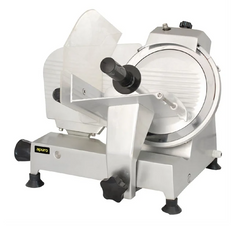 Apuro Meat Slicer 250mm - CD278-A