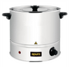 Image of Apuro Food Steamer 6Ltr - CL205-A