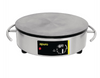 Image of Apuro Electric Crepe Maker - CC039-A