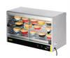 Image of Apuro 60 Pie Warmer - GF455-A