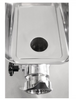 Image of Apuro Heavy Duty Meat Mincer - CD400-A