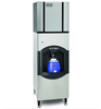 Image of Ice-O-Matic Cube Ice Dispenser with Jug Fill - CD40522JF