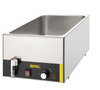 Image of Apuro Bain Marie with Tap without Pans - L310-A