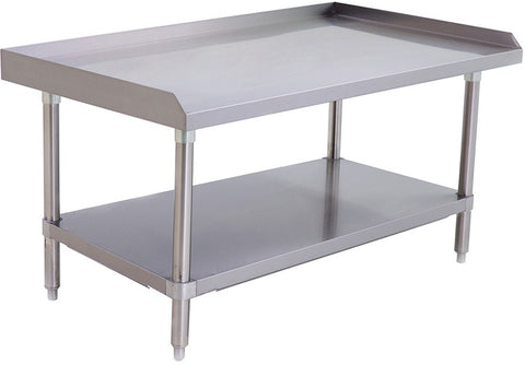 Cookrite Stainless Steel Stand - ATSE- 2848