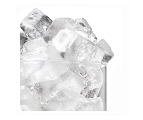 Ice-O-Matic Modular Cube Ice Maker (Head)- CIM1545