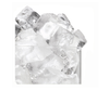 Image of Ice-O-Matic Modular Cube Ice Maker (Head)- CIM1545