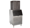 Image of Ice-O-Matic Modular Flake Ice Maker (Head) - MFI0805