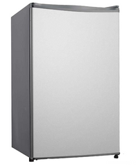 FED Bar Fridge-DC-122Q