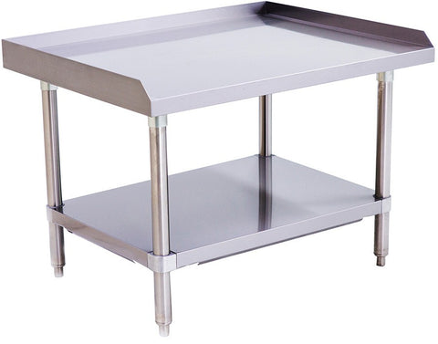 Cookrite Stainless Steel Stand - ATSE-2836