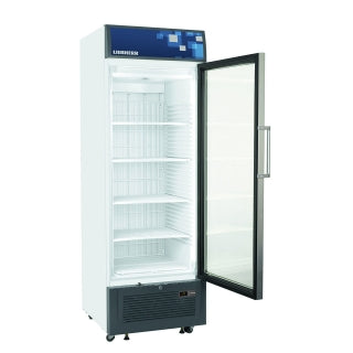 Liebherr Food Service Display Freezer - FDv 4613