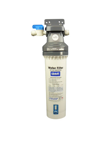 CD10 Water Filter - OzCoolers