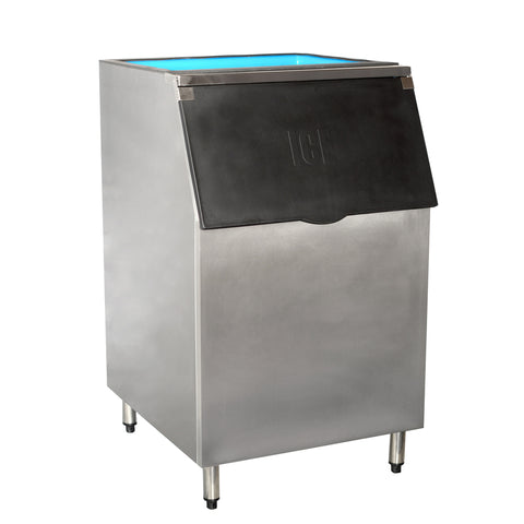 Ice o Matic Storage Bin 232kg - CIB230