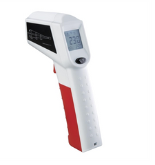 Nisbets Essentials Mini Infrared Thermometer