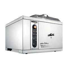 Sammic Gelato 5K CREA Benchtop Ice Cream Machine 3.2L