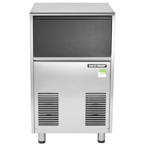 Ice-O-Matic Ice Flaker 70kg Output ICEF155 - OzCoolers