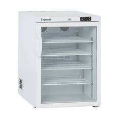 Exquisite Vaccine Fridge - MV150
