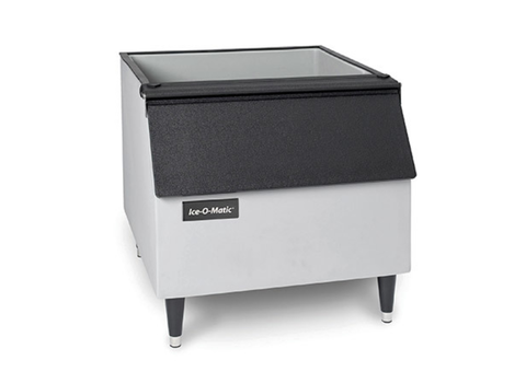 Ice-O-Matic Storage Bin - B25